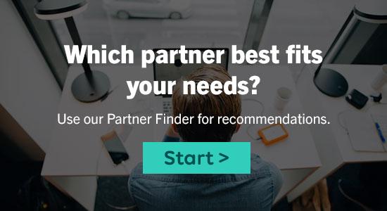 pt0263_partner-finder-image-1.jpg