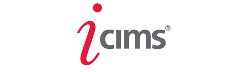 Custom LifeMart Discounts by LifeCare, Inc   ADP Marketplace