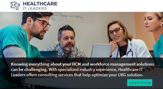 550x300-banner-Healthcare IT Leaders.png