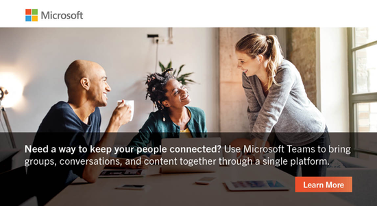 Marketplace Images-Microsoft-Teams.jpg