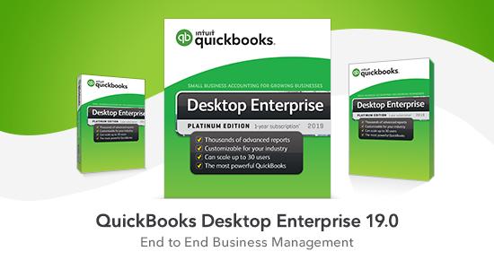 Apps for QuickBooks Desktop Marketplace | Intuit