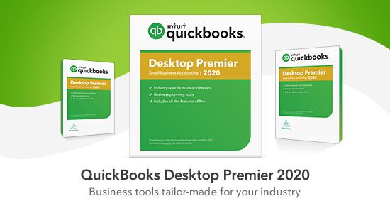 Apps For Quickbooks Desktop Marketplace Intuit