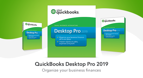 Apps for QuickBooks Desktop Marketplace | Intuit