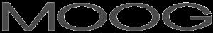 Moog, Inc. Industrial Group