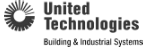 UTC Building and Industrial Systems