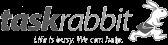 TaskRabbit, Inc