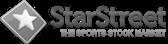 StarStreet
