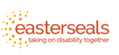 Easterseals Northern California