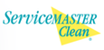 ServiceMaster Residential Vancouver