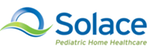 Solace Pediatric Home Healthcare