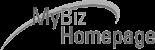 MyBizHomepage