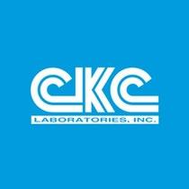 CKC Laboratories inc.